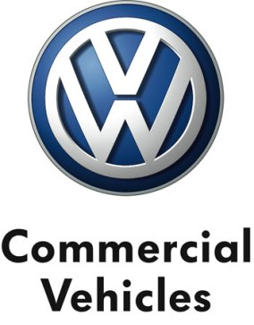Volkswagen_Commercial_Vehicles_logo
